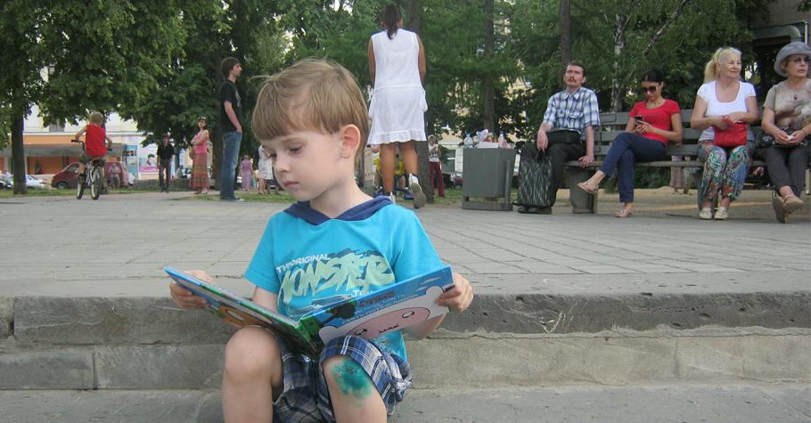 為孩子選書的小錦囊-書籍是生活的精神糧食,是強大的學習基礎!