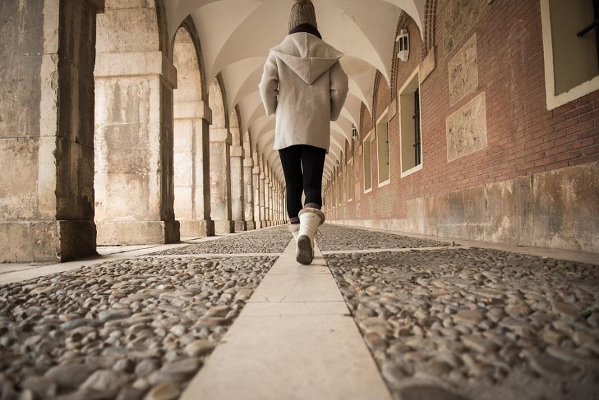 跟阿德勒學變老的勇氣:50後追求的不是「向上」,而是「向前」