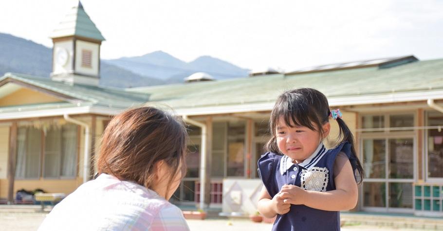 給孩子轉學可不可取?一定要讓他明白:遇到逆境不能馬上逃避,但我會先陪你一起努力,最後才考慮轉學