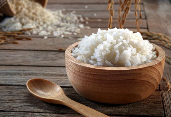血栓是吃出來的!醫師:如何正確吃澱粉,才不會引發壞膽固醇?