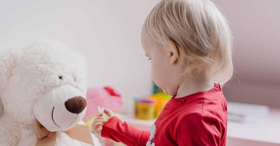 帶孩子一起儲存心情硬幣,覺察自我情緒與行為,丟掉壞脾氣,找回柔軟的心