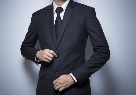 島耕作之父弘兼憲史:男人上了年紀,應該怎麼穿才瀟灑?