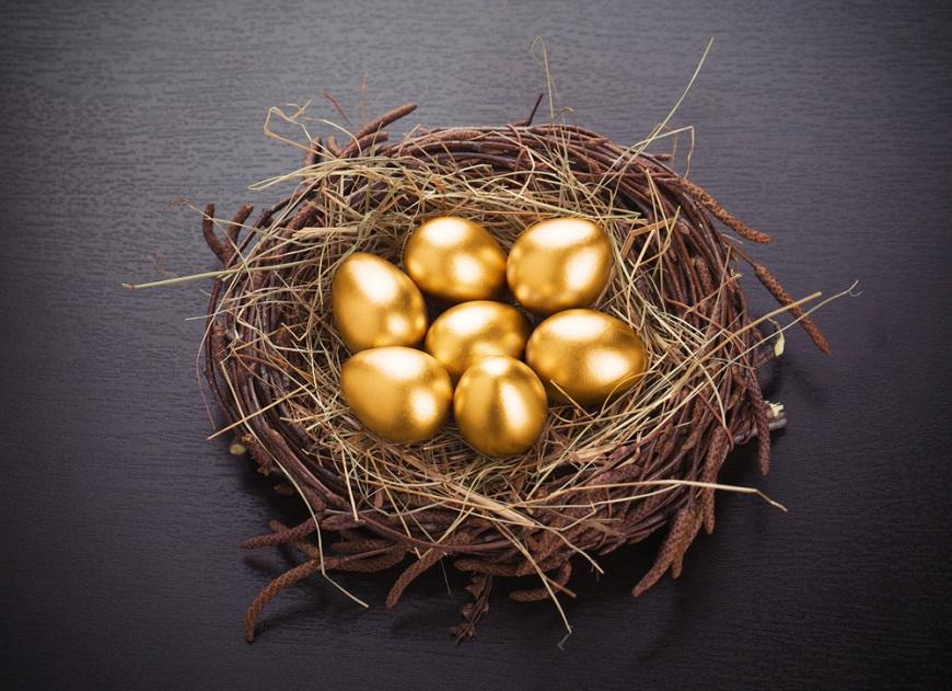 如何縮短達成財務自由的時間?善用5個方法,退休後讓錢用不完