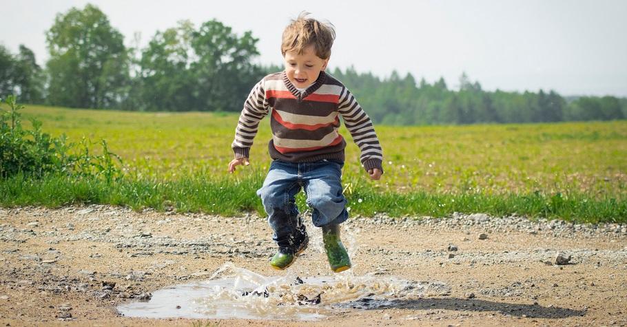 給孩子的逆境成長課:當孩子擁有面對挫折的復原力,將更有力量走過人生每一個困境