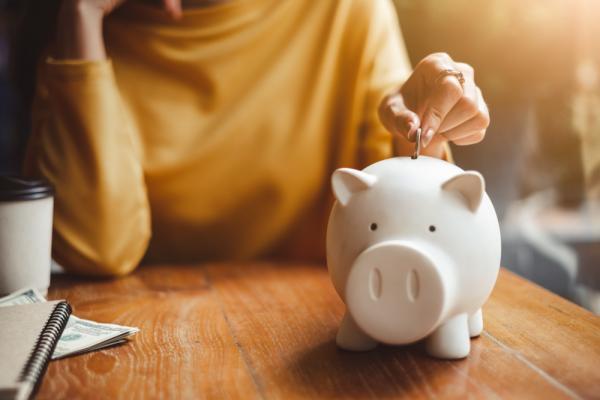 能存錢的人,多半有3個好習慣!老後財務自由,從小處做起