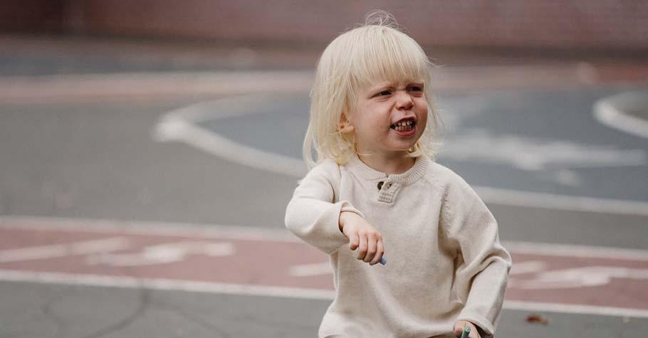 孩子霸道不講理沒人跟他玩,該怎麼辦?告訴孩子什麼才是好的領導特質,分享更快樂