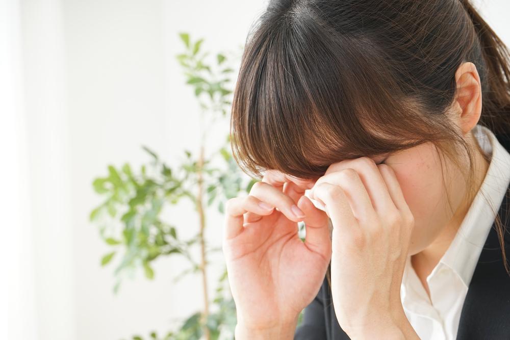 眼科醫師李文浩:減緩乾眼症狀,這樣熱敷才正確