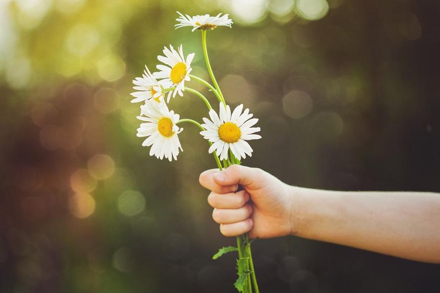 50後的日子如何快樂不虐心?先戒掉「過度體貼」病