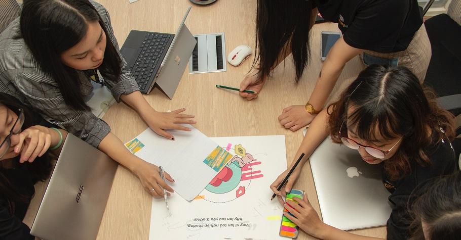 親職教育講師澤爸(魏瑋志):培養自律的好習慣,就是學會對自己負責的歷程