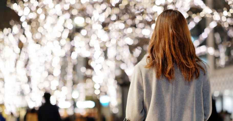 女兒的恐懼得不到認同,郭葉珍:無論你的感覺是什麼,你所感受到的即是真,我愛你本來的樣子