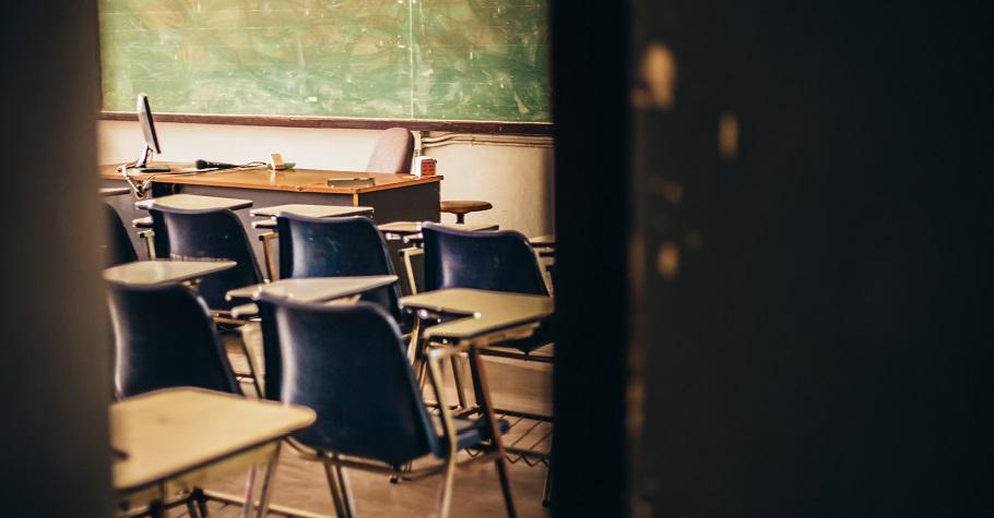 大學個人申請入學好麻煩?資深高中輔導老師分享5大重要訣竅