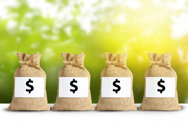 退休理財工具箱|目標基金有4種,哪一種適合你?一次搞懂加值老後生活