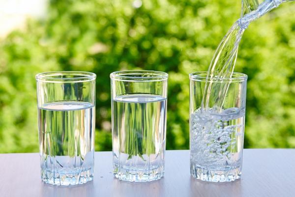 台灣水質化學成分恐致癌!江守山:煮水3撇步,讓你喝到乾淨水