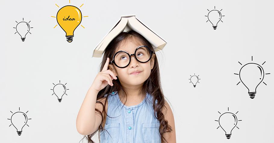 科學/科技領域輔助閱讀──思考工具帶來的社會改變