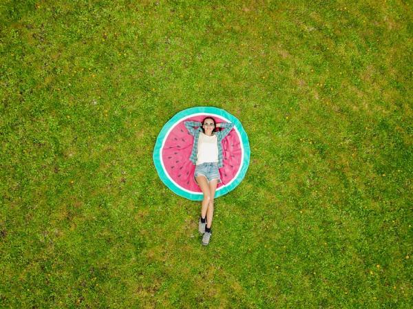 彭樹君專欄|中年後更自信:沒有誰是誰失落的碎片,自己就是完整的圓