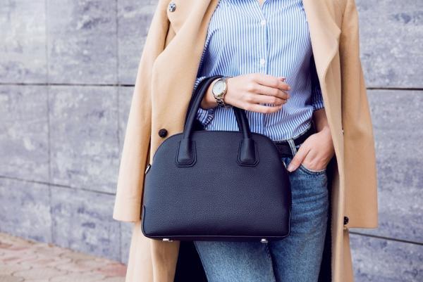 衣櫃裡的舊衣,如何穿出新美感?50+讀者經典風格穿搭分享