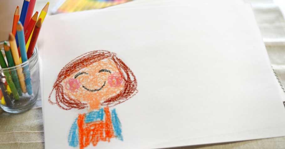 沒想到「感謝」竟然這麼難說出口?林晉如老師的感恩課,教會孩子愛與珍惜,化解親子衝突