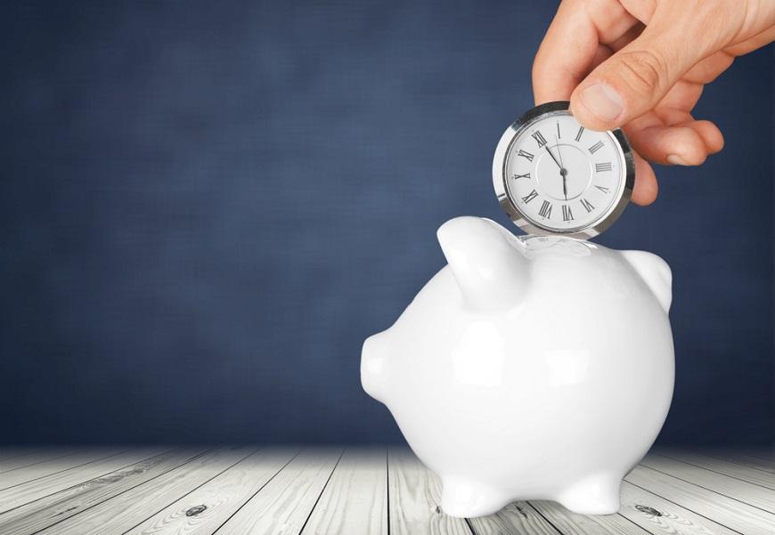 現在照顧人,換取以後被照顧!「時間銀行」立意佳,台灣為何難實現?