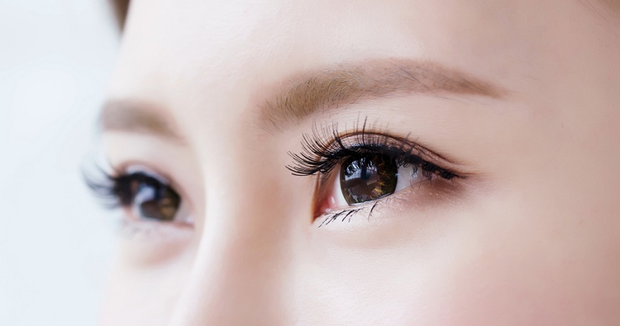 60後9成人會結膜鬆弛!哪些飲食與生活習慣,可常保雙眼黑白分明、不乾澀?