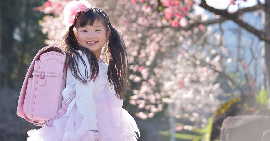 在小學階段父母一定要養成孩子這5個好習慣,良好的習慣可以讓孩子受用終生,也能有效提高學習效率