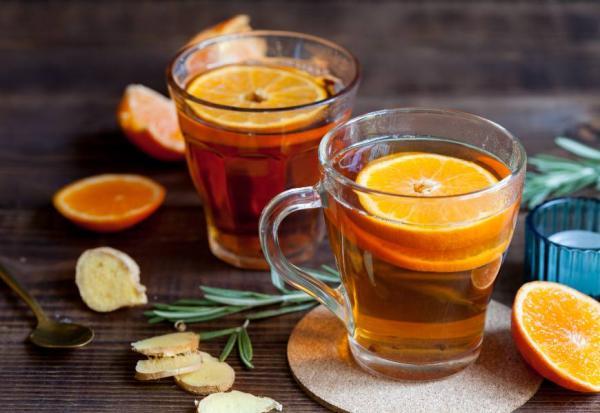 把血液變清澈的方法!吃醋漬薑幫微血管減齡,遠離三高、失智和更年期不適