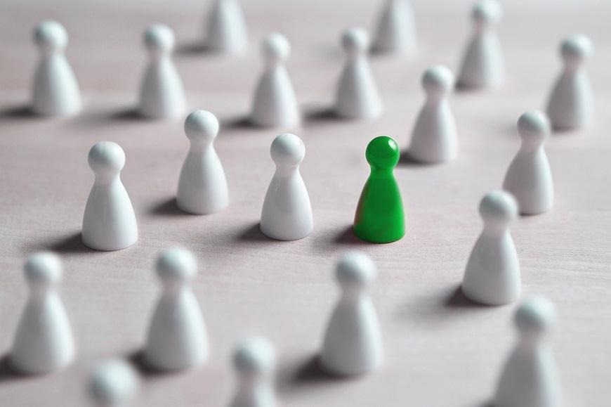 【洪雪珍專欄】優秀的人,更容易中年失業?「資深者」該有的3個改變