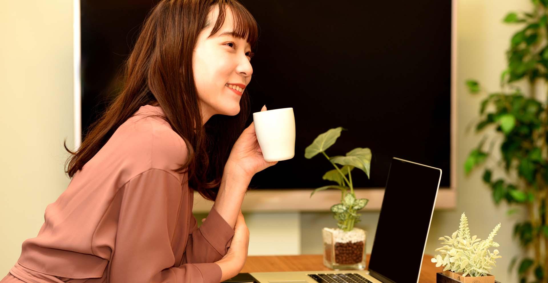 過度連線的數位生活讓你深感疲憊?找回大腦獨處的能力,有助於發想創意、解決問題、強化人際關係