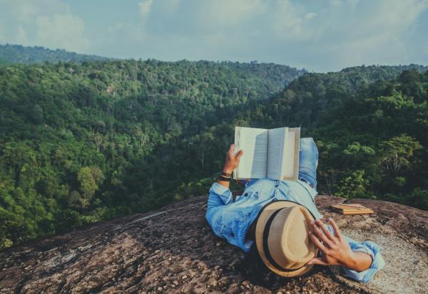 學新事物時,可以「真的學進去」的訣竅!研究:4個方法,讓腦子重質不重量