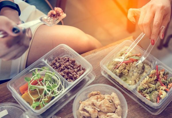 低蛋白飲食怎麼吃才「愛腎」?營養師教你吃對這幾件事