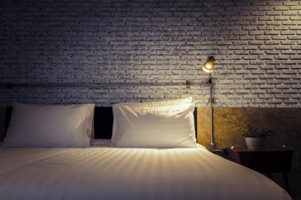 睡不好怎麼改善?中醫《黃帝內經》解夢:12種夢境,測你的健康!