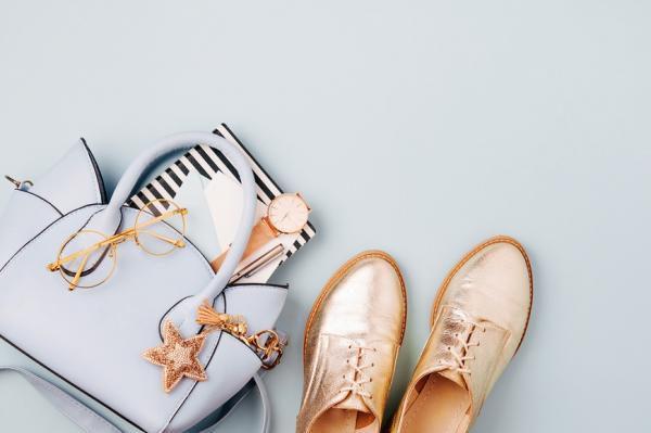 愛自己不靠買東西:延長愛用品壽命的鞋包保養法