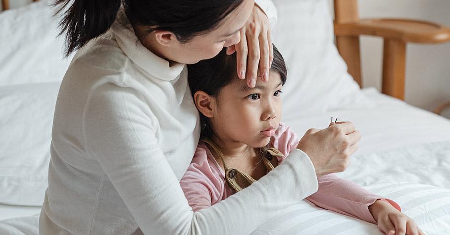 嚴長壽:「孩子!對不起,沒有把更好的未來給你。」拓展孩子的素養經驗、思辨能力,生命將有所提升