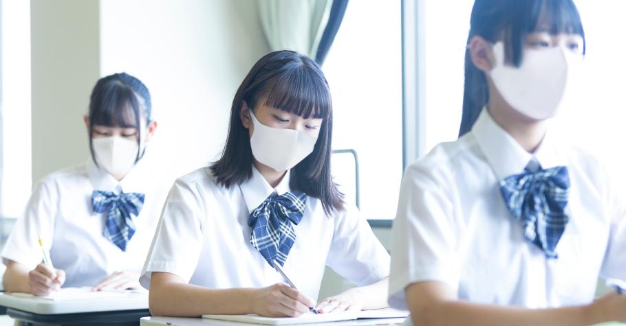 中國近年最大教育改革起跑!「雙減」政策新學期上路,補習班bye bye