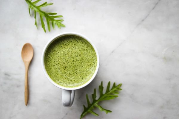 品味在於細節:關於日本茶二三事