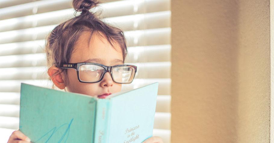 家有小學生談閱讀:從橋梁書開始,展開感知與想像的奇幻之旅