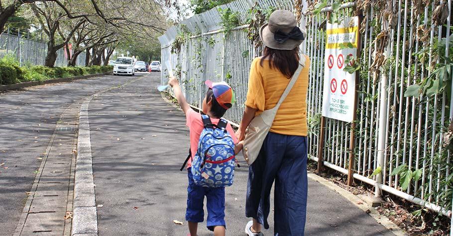 他跟媽媽告狀同學說謊,媽媽這麼做…教孩子成為一個善良的人,可以讓他們更有同理心,更懂得如何關愛別人