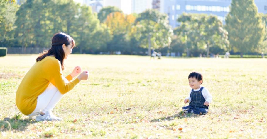 想像力就是孩子的創造力!父母要在日常生活中培養孩子未來不被淘汰的競爭力