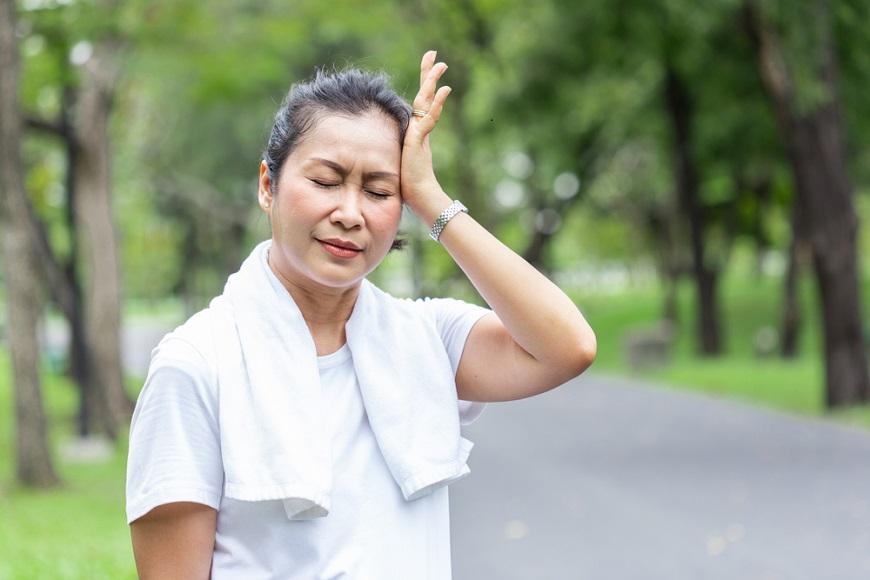 【照護線上】不一定會胸痛才是心臟病!3大保命必知身體警訊