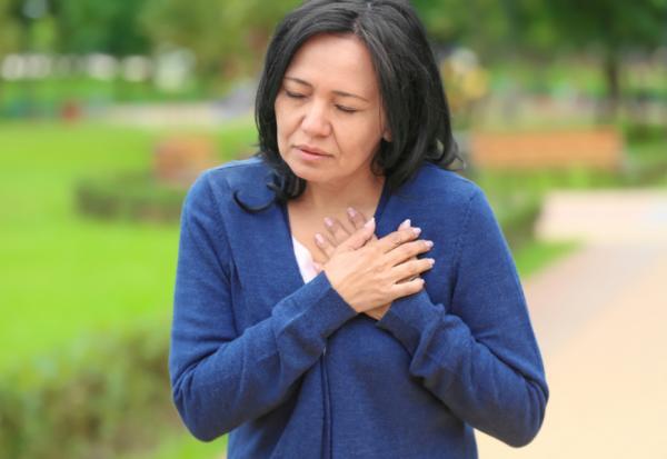 近一個月心肌梗塞病危比例提高!醫師:牢記保心三招,救命一念間