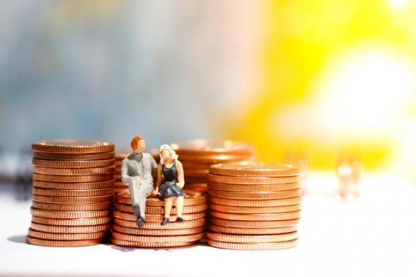 配偶,是另一半財產的繼承人嗎?喪偶財產分配規定