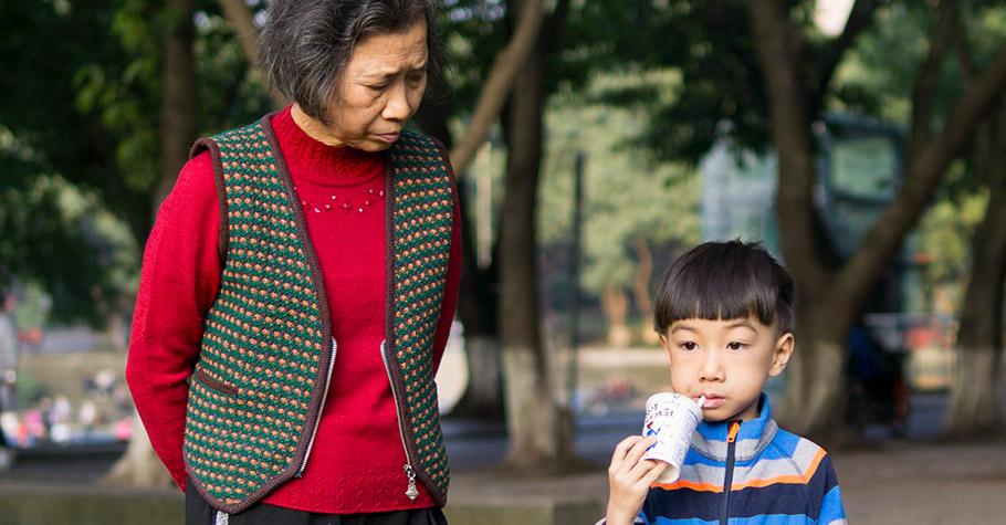 不一定能溝通成功,但至少我們盡所能去努力了——與長輩協調育兒方式的5策略與6個溝通技巧