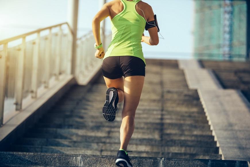 運動要分年紀!40、50、60歲運動指南,用最溫和的方式練肌肉