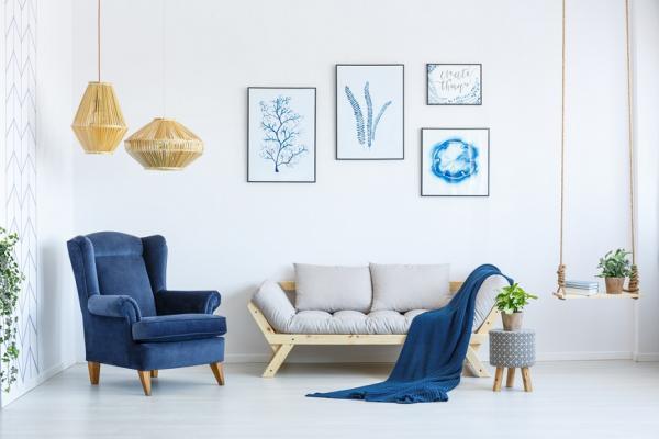 林黛羚專欄|室內設計常見5手法,竟有礙老後安居!高齡、獨居如何住得方便安全?