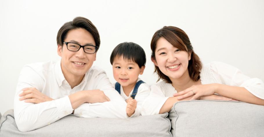 心理師 陳志恆:其實孩子要的不多,只要大人願意傾聽他們的心聲,給一些安慰與鼓勵,這樣就好
