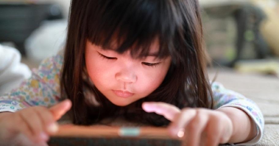 延後開學3C遊戲銷量飆升4成:越無法面對現實生活中問題的家庭,孩子越容易3C成癮!2招開學前改善3C使用