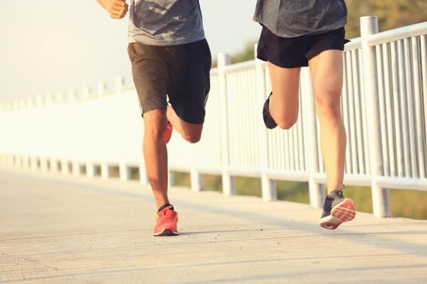 一週做多少運動,對身體最好?學會計算運動量,體能進化不受傷!