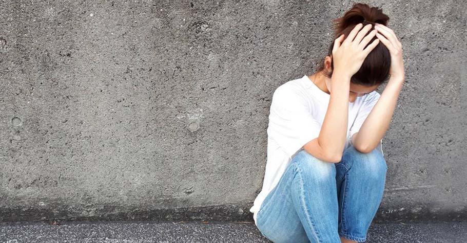 青少年的約會暴力之所以難被發現,原因之一是對方往往外表並不兇惡,長相平凡、清秀、甚至是帥哥