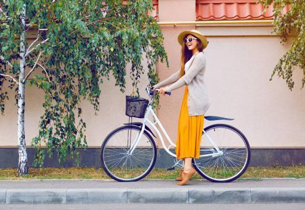 旅行要多帶飾品,少帶衣服!7個重點,穿得亮眼且減輕行李負擔
