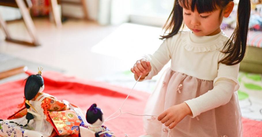 帶孩子穿越歷史欣賞文物,重要的是讓孩子了解任何技藝若要能出神入化,都需要耐心與持續力