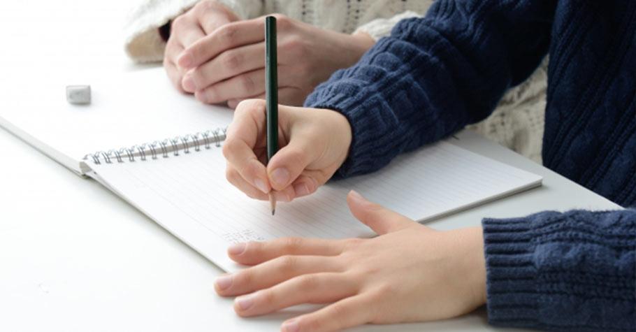 作文名師李崇建:開啟孩子的創作能力,他不只能書寫自己的青春,更思考自己的人生